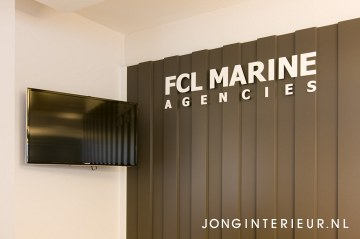 FCL Marine Agencies